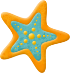 ljd_wos_starfish orange.png