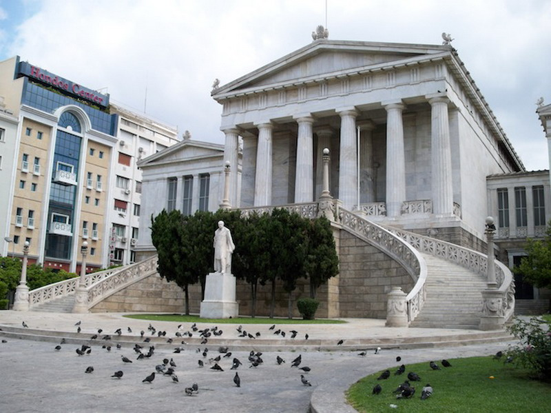 National_library_of_greece_athens_resize.jpg