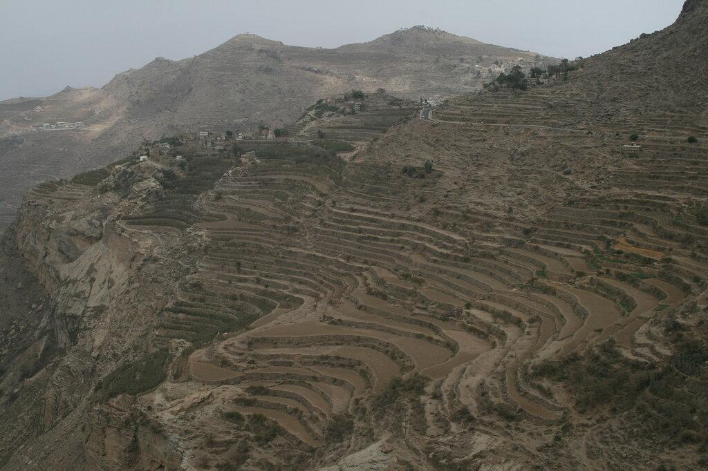 Йемен-2008 728.jpg