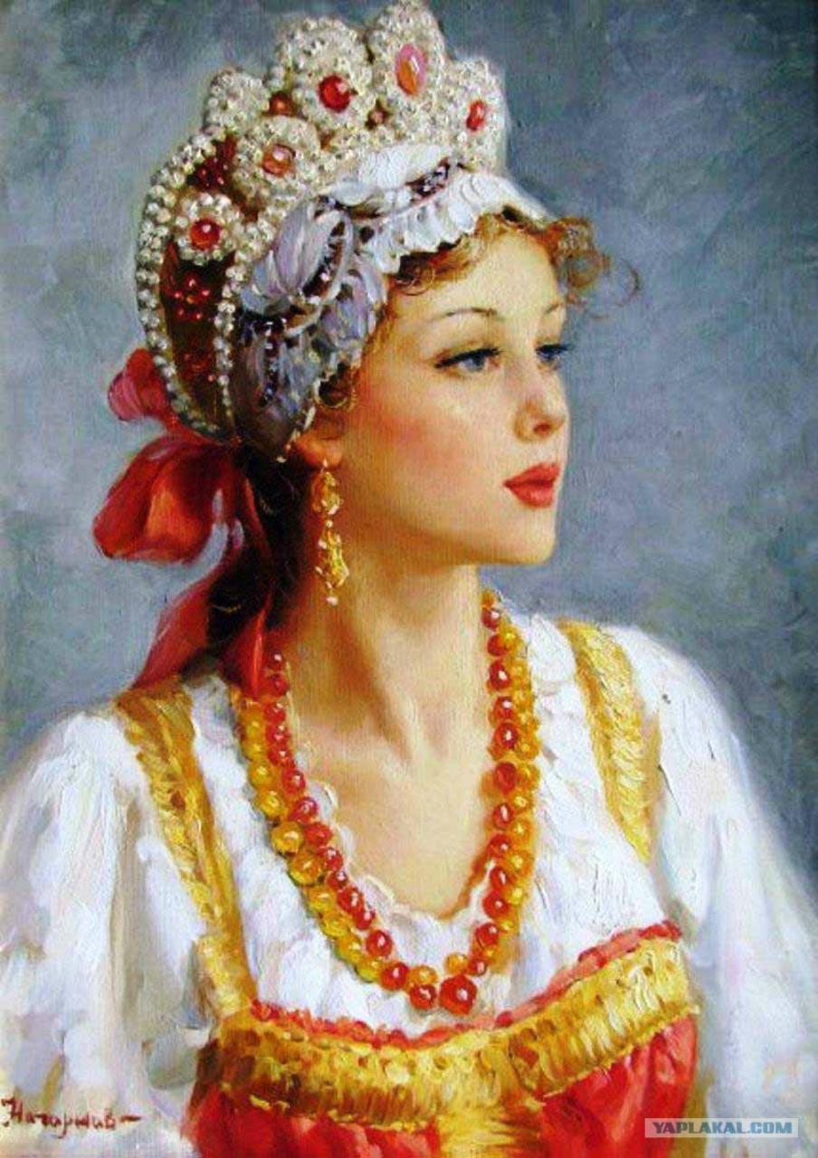 Maroosya Koze