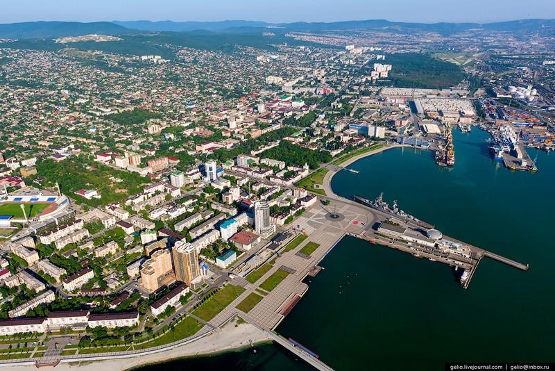 Novorossijsk-i-Gelendzhik-s-vysoty-34-foto