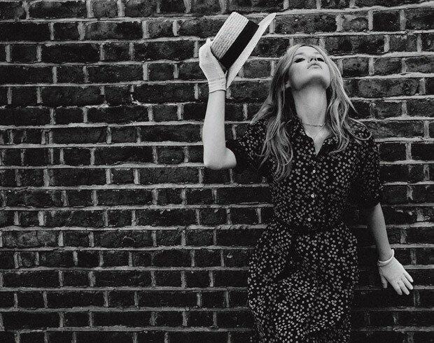 Georgia-May-Jagger-Vogue-Italia-Yelena-Yemchuk-03-620x490.jpg
