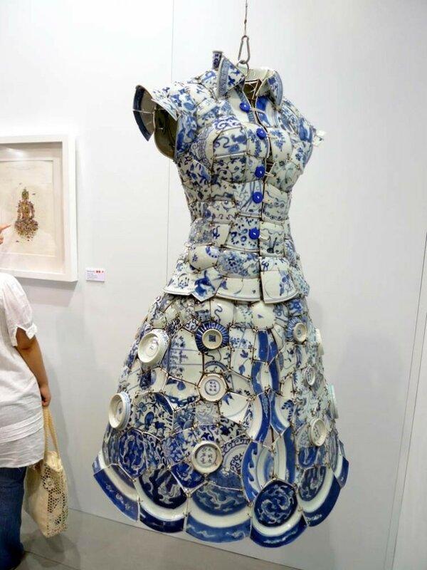 платье-из-фарфора6.jpg