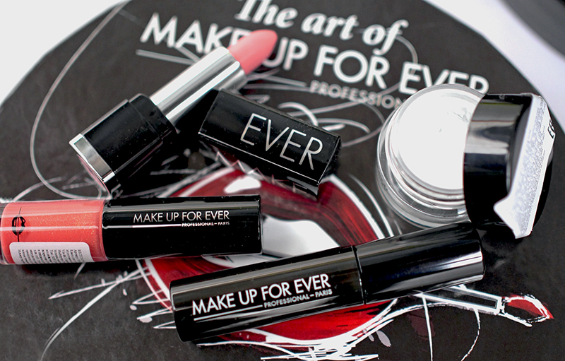 make-up-forever-box-allurebox-аллюрбокс-отзыв4.jpg