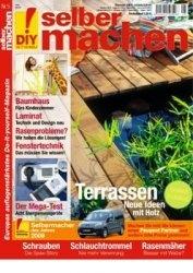 Журнал Selber Machen - Jahrgang 2009