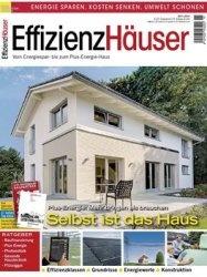 Журнал Effizienz Huser №10-11 2014
