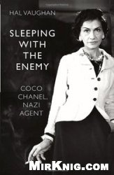 Книга Sleeping With the Enemy