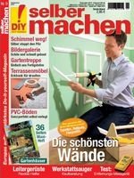 Журнал Selber Machen 09-2007