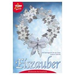 Книга Eiszauber
