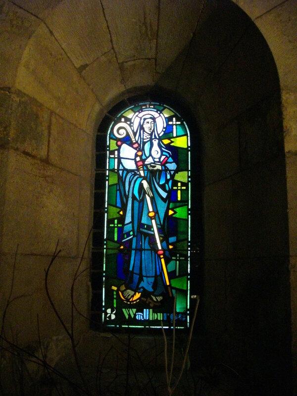Verdun - cathédrale Notre-Dame