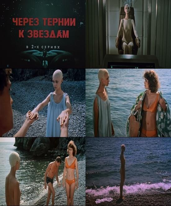 http://img-fotki.yandex.ru/get/15537/318024770.2f/0_136115_12618b7b_orig.jpg