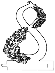 Вытынанки клипарт на прозрачном фоне a href=http