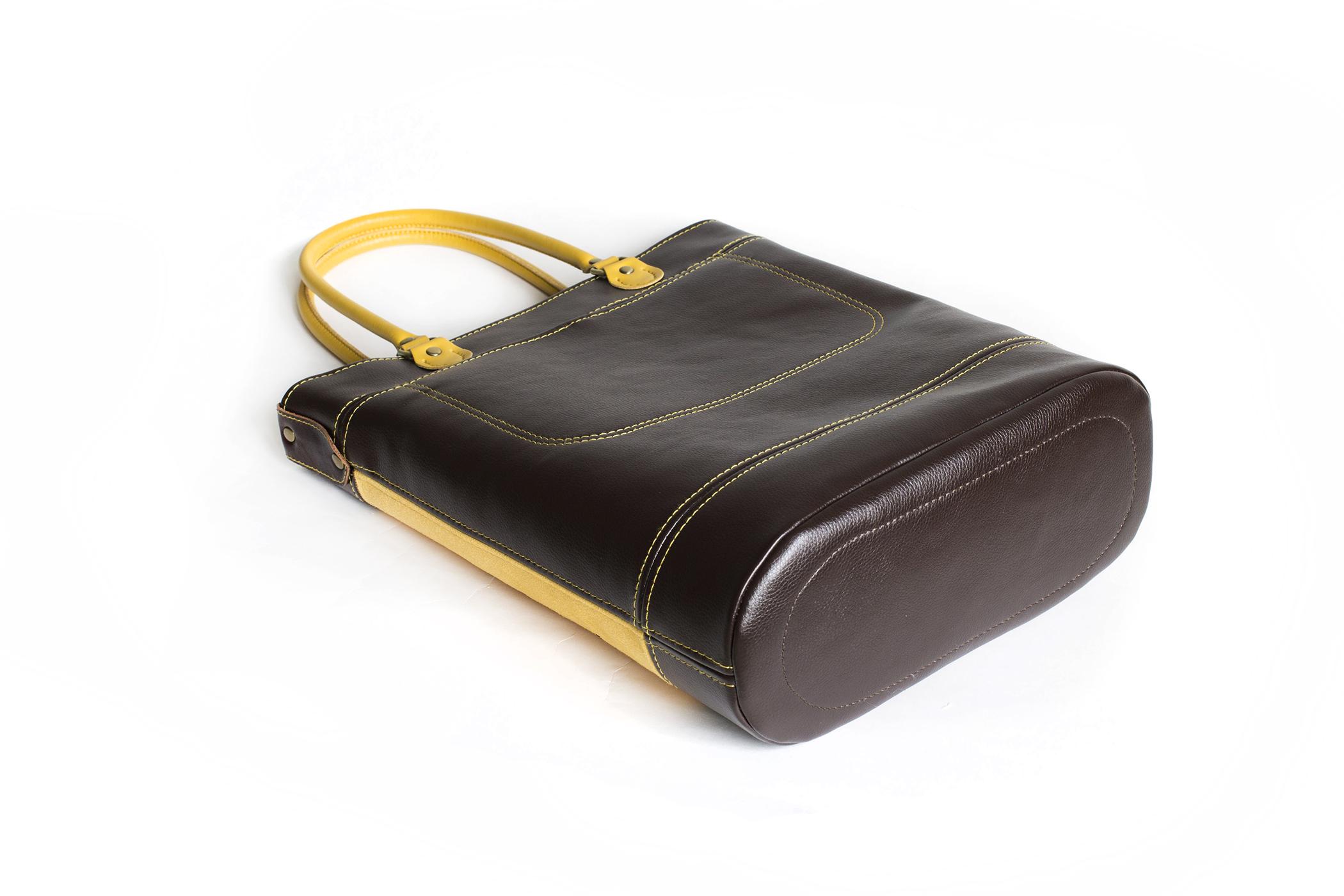 повседневная сумка
