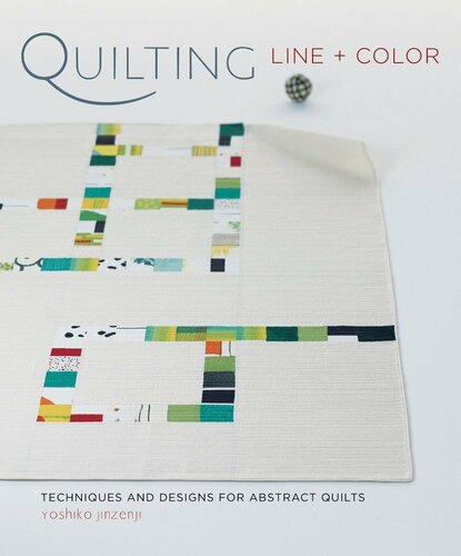 Quilting Line & Color 1.jpg