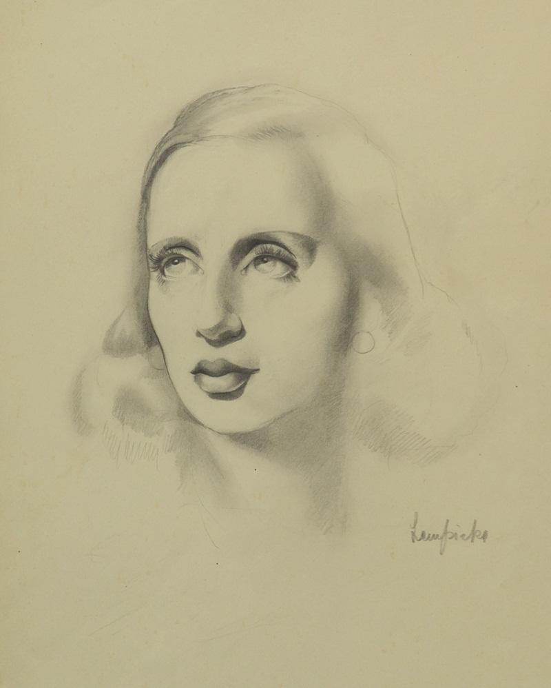 Autoritratto-1936-di-Tamara-de-Lempicka-Foto-6.jpg