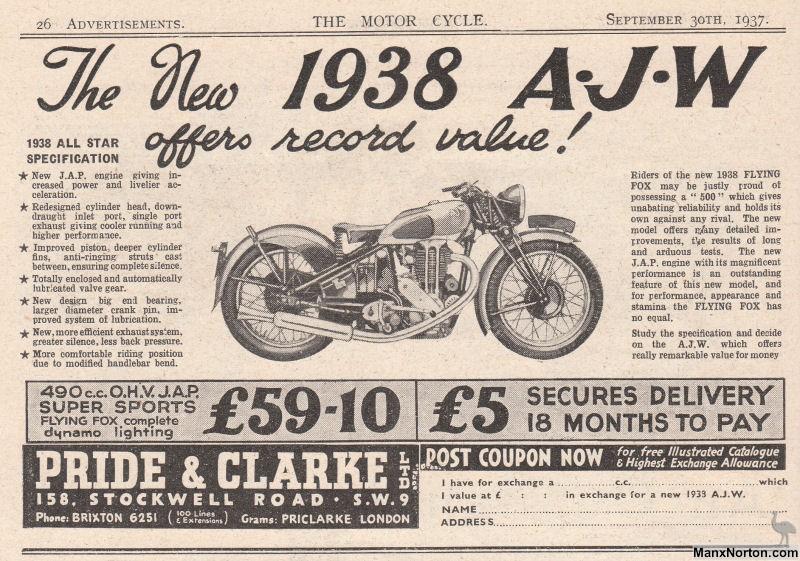 AJW-1937-0930-p026.jpg