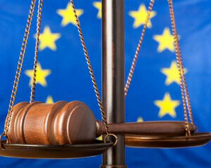 ЕСПЧ обязал Молдову выплатить предпринимателю 4 тысячи евро