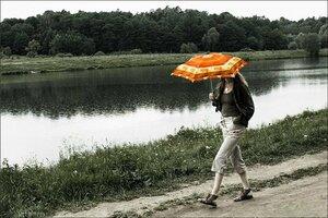 В Молдове ожидается прохладная и пасмурная погода
