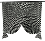 R11 - Curtains & Silk 2015 - 136.png