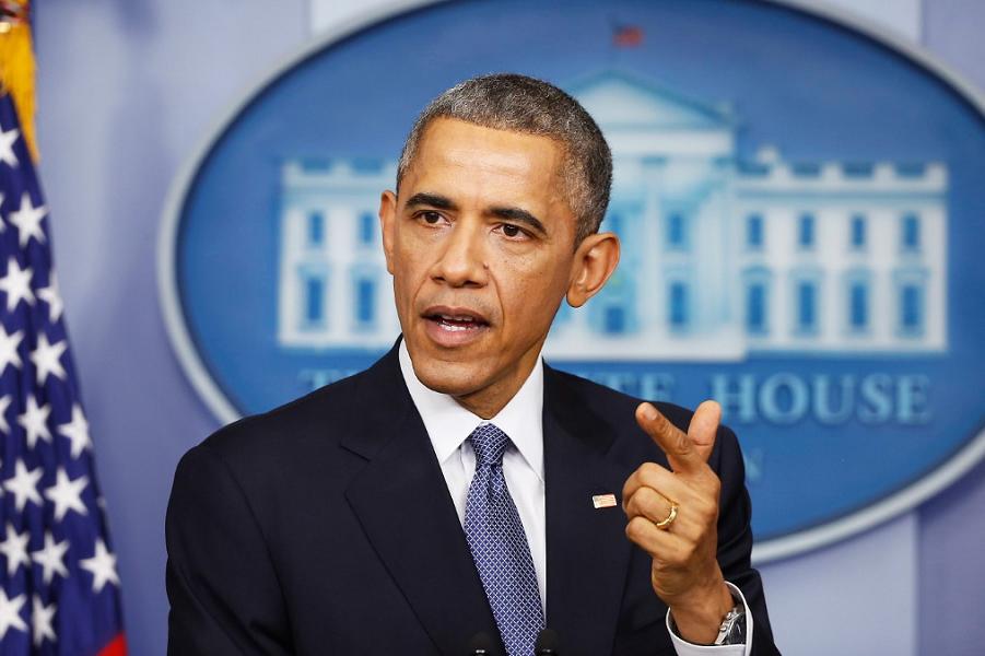 Обама декабрь 2014.png