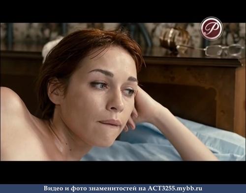 http://img-fotki.yandex.ru/get/15538/136110569.2b/0_148bb0_5ecb3cce_orig.jpg