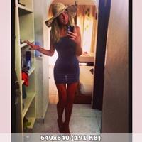 http://img-fotki.yandex.ru/get/15538/14186792.1c9/0_fe5d0_7ab400fc_orig.jpg