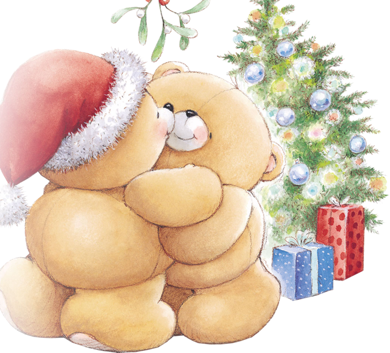 Christmas ClipArt #16 (100).png