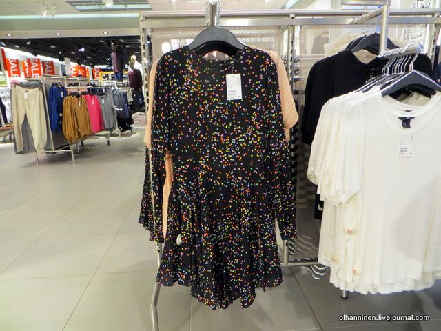 платье в горошек в магазине.JPG