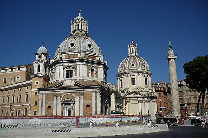 Италия  2011г.  27.08-10.09 194.jpg