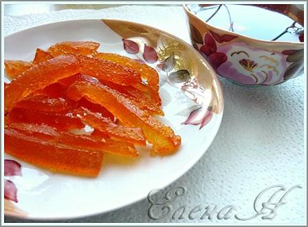 Быстрые цукаты из цитрусовых 0_134aa8_cfbe63be_-1-orig