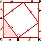teorema-pifagora-formula