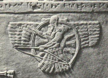 Ассирийский_флаг3.jpg