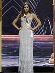 635578259661643143-Miss-Universe-Beve.jpg