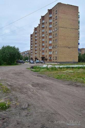 Фото города Инта №7914   02.07.2015_16:12