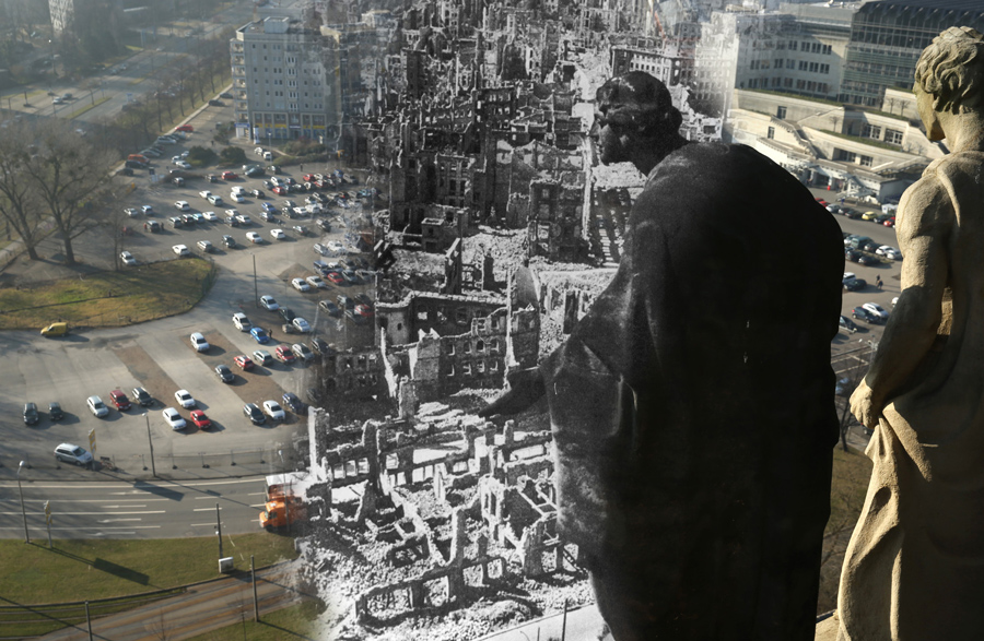 was the bombing of dresden justified Related post of was the bombing of dresden justified essay.