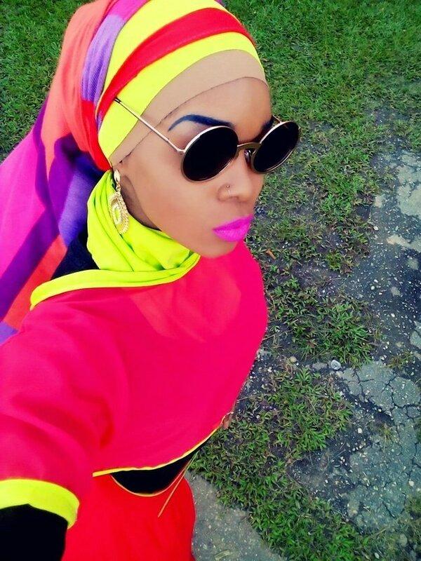 красивые-хиджабы7.jpg