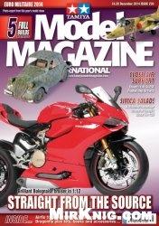 Журнал Tamiya Model Magazine International - Issue 230