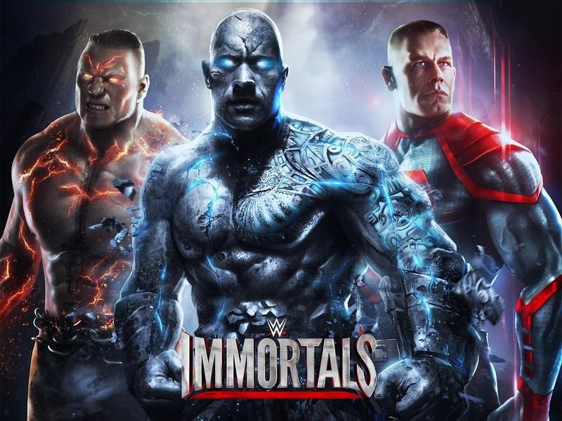 WWE Immortals 0_114a7a_d46c99d8_orig