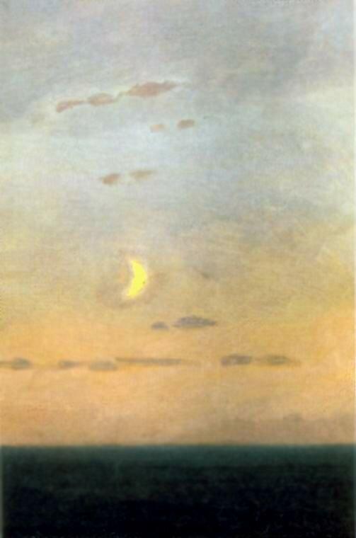 Из собрания шедевров мировой живописи... (756).jpg