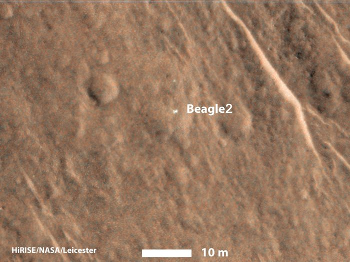 Colour_image_of_Beagle-2_on_Mars_node_full_image_2.jpg
