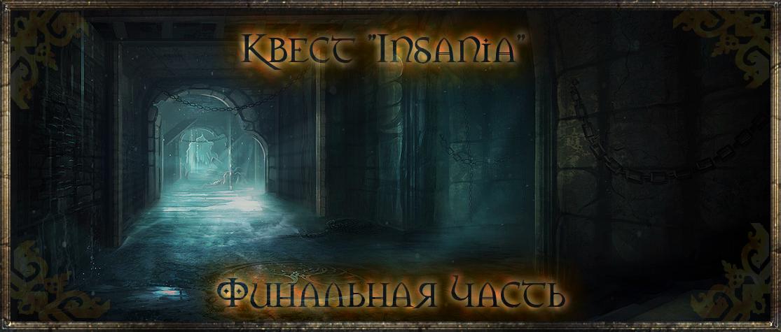 https://img-fotki.yandex.ru/get/15538/47529448.a2/0_c18b2_84771ce_orig