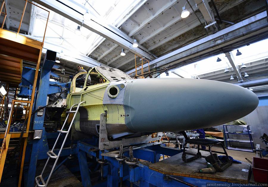Kamov Ka-52 Alligator: el nuevo carro del infierno - Página 2 0_c265f_c81aecfc_orig