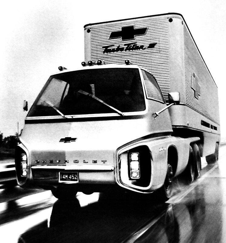 1965_Chevrolet_Turbo_Titan-III_02.jpg