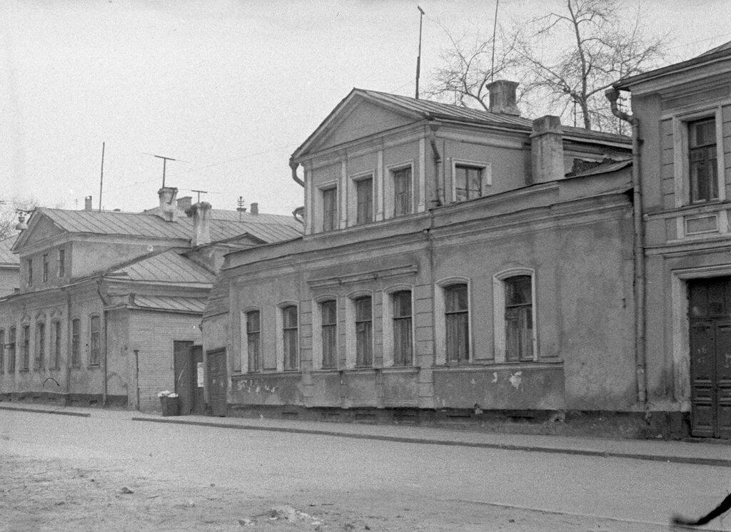 45181 Трубниковский пер.jpg