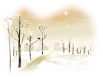 MKM 2015 JANUARY SERIES_WINTER_2_T3.png