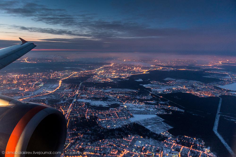 Картинки по запросу красивый вид из самолета