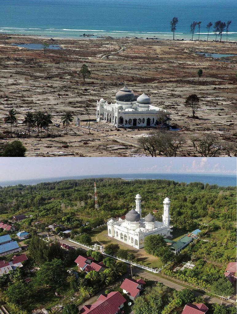 Ten years after, The 2004 Indian Ocean Tsunami in focus6_1280.jpg