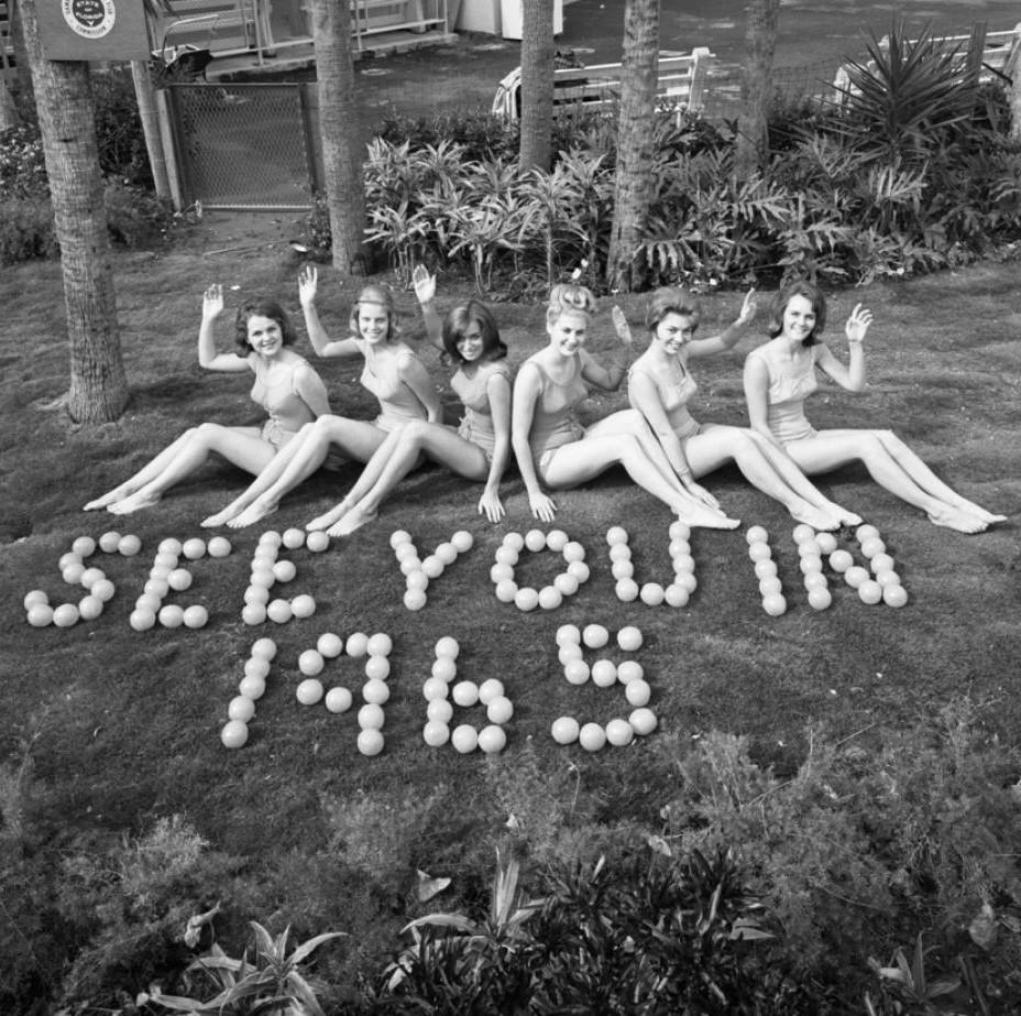 New York World's Fair, 1964280.jpg