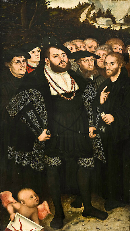 Lucas_Cranach_the_Younger_-_Martin_Luther_and_the_Wittenberg_Reformers_-_Google_Art_Project.jpg