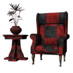 checkered_chair_3_by_brokenwing3dstock-d5m1pzw.png
